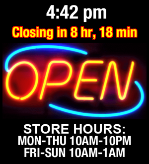 Business Hours for Delivery%20Thunder%2C%20INC