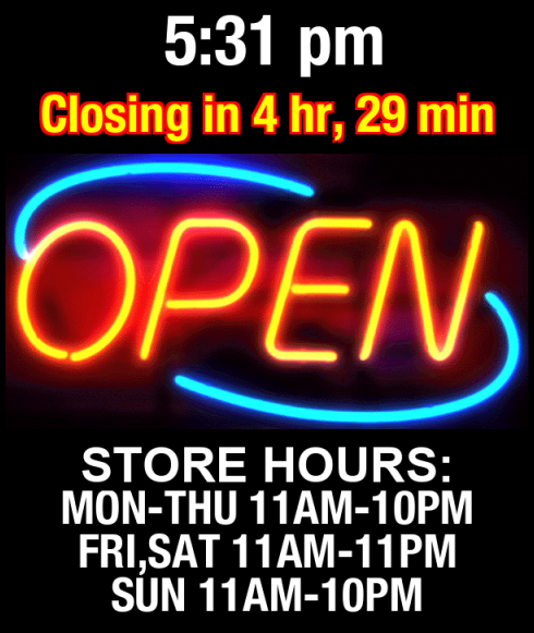 Business Hours for ND%20Asia