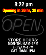 Business Hours for Handy%20Man%20Services