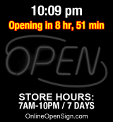 Business Hours for Snohomish%20Laundry%20Company