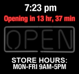 Business Hours for Mainstay%20Computing%20Ltd