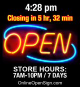 Business Hours for Monroe%20Laundry%20Company