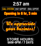 Business Hours for MACH%20TV%20PLUS