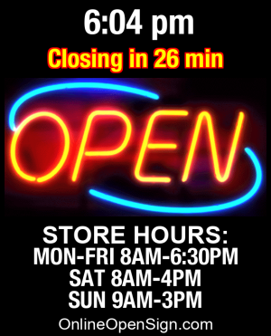 Business Hours for Natural%20Stone%20Kitchen%20%26%20Bath%20LLC
