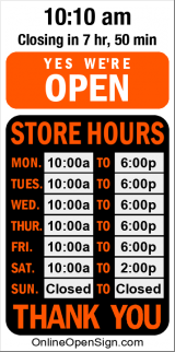 Business Hours for Computers%20Pro%20Tech