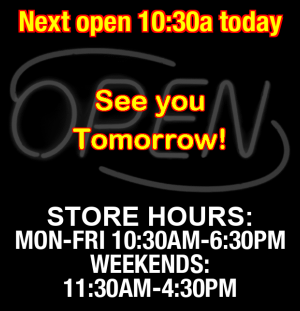 Business Hours for Green%20Dragon%20Hydroponics