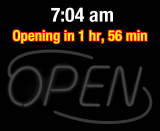 Business Hours for Titus%20Mountain%20Family%20Ski%20Center