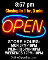 Business Hours for Tripoli%20Restaurant