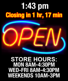 Business Hours for Charlestown%20Marina