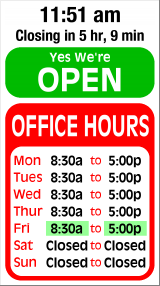 Business Hours for Sequoyah%20Council%2C%20BSA