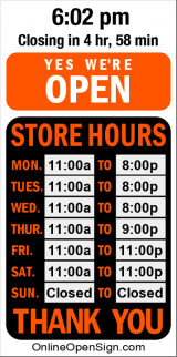 Business Hours for Ralph%20and%20Ava%27s%20Cafe