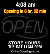 Business Hours for Art%27s%20Southern%20Style%20Smokehouse%20