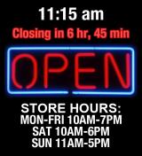 Business Hours for nova%20interiors