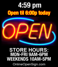 Business Hours for Arrow%20Pawn%20and%20Jewelry%20