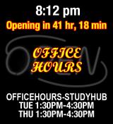 Business Hours for Kapi%27olani%20Community%20College