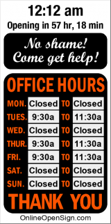 Business Hours for Kapi%27olani%20Community%20College