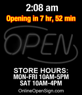 Business Hours for Spring%20Hill%20Gold%20%26%20Coin%20Shop%20Too