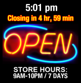 Business Hours for Shanghai%20MAssage